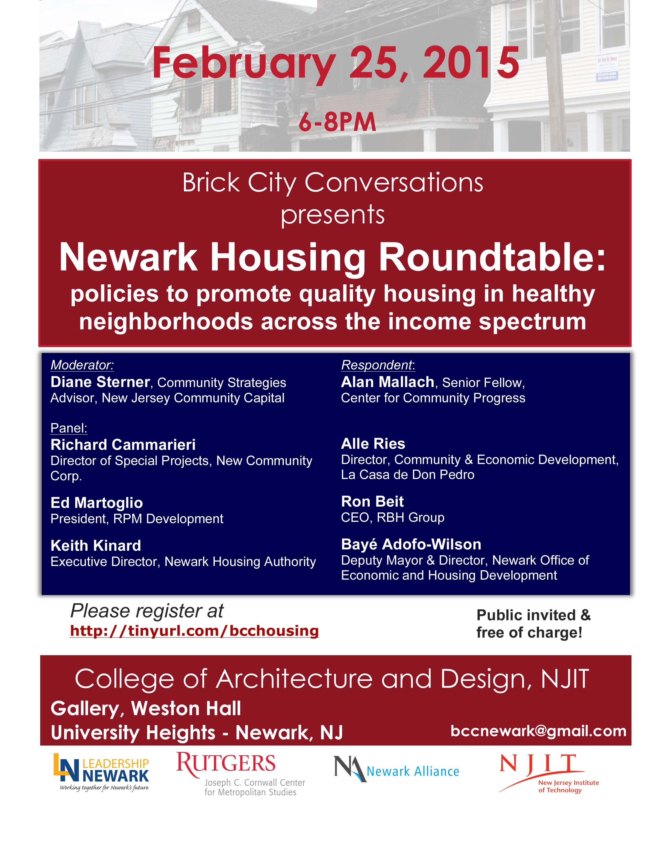 Microsoft Word - BCC_Housing_Roundtable_Poster.docx