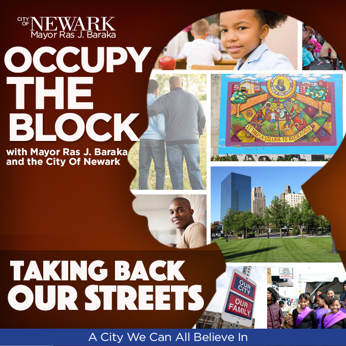 OCCUPY-THE-BLOCK.02-2