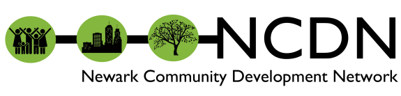 NCDN logo
