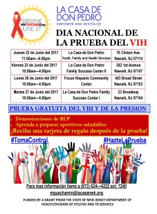 National HIV Testing Day Flyer 2017 English and Spanish_Page_2