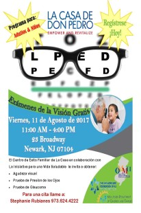 FSC I Vision Screenings August 2017_Page_2