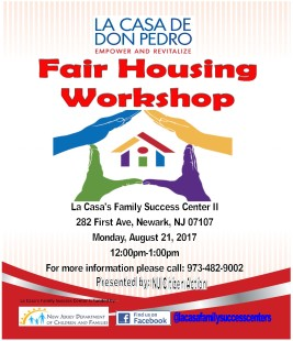 FSC II Fair Housing Workshop August 2017_Page_1
