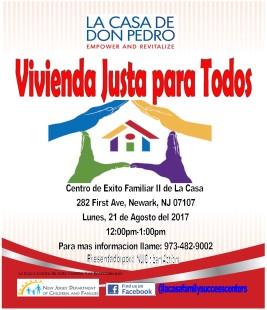FSC II Fair Housing Workshop August 2017_Page_2