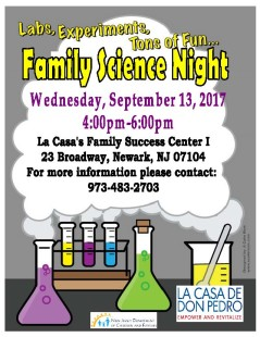 FSC I Family Science Night September 2017_Page_1