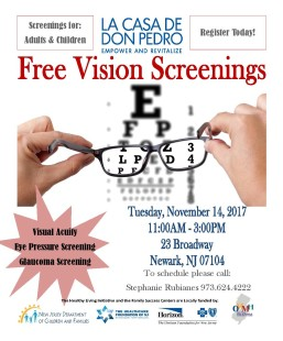 Vision Screenings Nov 2017_Page_1
