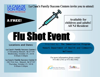 Flu Shot Event Flyer102418_Page_1