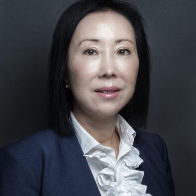 Yun Shin