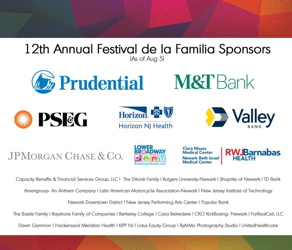 Festival de la Familia 2019 – La Casa de Don Pedro